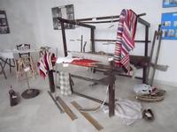 Museo Etno-Antropologico - 22 aprile 2012 - Foto di Nicolò Pecoraro  - Calatafimi segesta (505 clic)