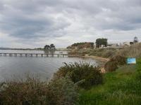 lo Stagnone - 29 gennaio 2012  - Marsala (470 clic)