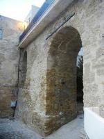 arco - 19 settembre 2012  - Castellammare del golfo (306 clic)