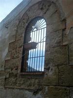 finestra - 19 settembre 2012  - Castellammare del golfo (332 clic)
