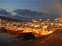 porto - 19 settembre 2012  - Castellammare del golfo (906 clic)