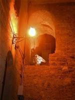 arco - 19 settembre 2012  - Castellammare del golfo (326 clic)