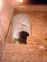 arco -19 settembre 2012  - Castellammare del golfo (341 clic)