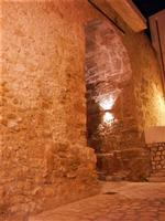 arco -19 settembre 2012  - Castellammare del golfo (310 clic)