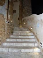 scalinata -19 settembre 2012  - Castellammare del golfo (379 clic)