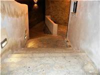 scalinata -19 settembre 2012  - Castellammare del golfo (335 clic)