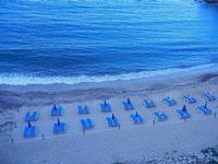 Lido Petrolo - 16 settembre 2012  - Castellammare del golfo (270 clic)