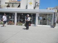 Via Savoia - 24 maggio 2012  - San vito lo capo (448 clic)