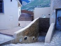 scale - 16 settembre 2012  - Castellammare del golfo (234 clic)