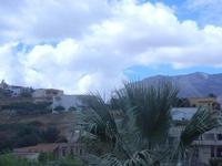 case in collina - Zona Plaja - 14 settembre 2012  - Alcamo marina (388 clic)