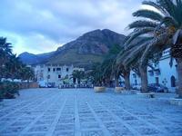Piazza Petrolo - 16 settembre 2012  - Castellammare del golfo (306 clic)