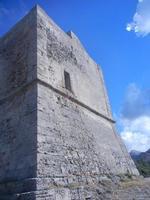 Torre Pozzillo - 16 settembre 2012  - Cinisi (628 clic)