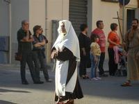 Corteo Storico di Santa Rita - 10ª Edizione - 27 maggio 2012  - Castelvetrano (281 clic)