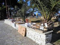 al Belvedere - souvenir - 21 settembre 2012  - Castellammare del golfo (648 clic)