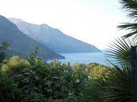panorama costiero - Riserva Naturale Orientata dello Zingaro - 21 settembre 2012  - Scopello (1185 clic)