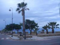 al Belvedere - 2 settembre 2012  - Balestrate (1261 clic)