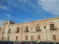 Istituto Statale d'Arte - 26 febbraio 2012  - Sciacca (1114 clic)