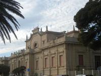 Terme - 26 febbraio 2012  - Sciacca (782 clic)