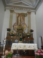 Chiesa di San Michele - 22 aprile 2012  - Calatafimi segesta (509 clic)