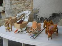Festa di Primavera - Sagra - 22 aprile 2012  - Calatafimi segesta (470 clic)