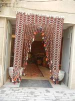 bottega tappeti - 22 aprile 2012  - Calatafimi segesta (413 clic)