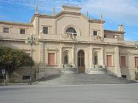Terme - 26 febbraio 2012  - Sciacca (944 clic)
