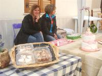 Festa di Primavera - Sagra - 22 aprile 2012  - Calatafimi segesta (445 clic)