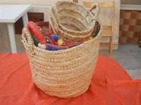 Festa di Primavera - Sagra - 22 aprile 2012  - Calatafimi segesta (501 clic)