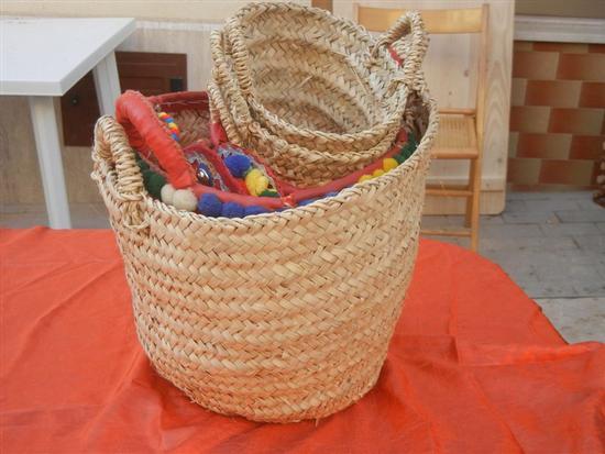 Festa di Primavera - CALATAFIMI SEGESTA - inserita il 01-Sep-14