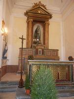 Cappella dell'Addolorata - 22 aprile 2012  - Calatafimi segesta (382 clic)