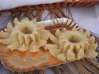 Festa di Primavera - Sagra - 22 aprile 2012  - Calatafimi segesta (442 clic)