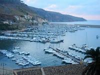 porto - 19 settembre 2012  - Castellammare del golfo (266 clic)