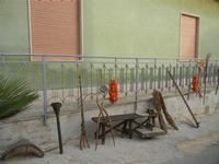 Contrada MATAROCCO - 5ª Rassegna del Folklore Siciliano - 5ª Sagra Saperi e Sapori di . . . Matarocco - 2° Festival Internazionale del Folklore - 5 agosto 2012  - Marsala (278 clic)