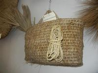 Museo Etno-Antropologico - 22 aprile 2012  - Calatafimi segesta (372 clic)