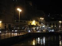 case e locali sul porto - 18 settembre 2012  - Castellammare del golfo (287 clic)