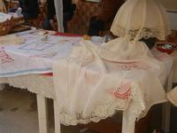 Festa di Primavera - Sagra - 22 aprile 2012  - Calatafimi segesta (495 clic)
