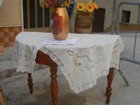 Festa di Primavera - Sagra - 22 aprile 2012  - Calatafimi segesta (484 clic)