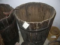 Museo Etno-Antropologico - 22 aprile 2012  - Calatafimi segesta (377 clic)