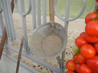 Contrada MATAROCCO - 5ª Rassegna del Folklore Siciliano - 5ª Sagra Saperi e Sapori di . . . Matarocco - 2° Festival Internazionale del Folklore - 5 agosto 2012  - Marsala (314 clic)