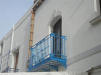 balcone - 29 aprile 2012  - San vito lo capo (432 clic)