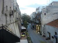 via Giacomo Medici - 19 settembre 2012  - Castellammare del golfo (386 clic)