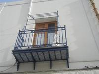 balcone - 29 aprile 2012  - San vito lo capo (376 clic)