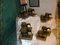 Mostra Ceto dei Borgesi in onore del SS. Crocifisso - 22 aprile 2012  - Calatafimi segesta (611 clic)