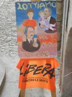 locandina LIBERA - 12 agosto 2012  - Erice (1334 clic)