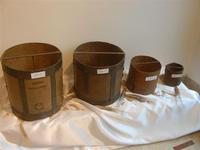 Mostra Ceto dei Borgesi in onore del SS. Crocifisso - 22 aprile 2012  - Calatafimi segesta (643 clic)