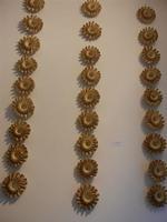 Mostra Ceto dei Borgesi in onore del SS. Crocifisso - 22 aprile 2012  - Calatafimi segesta (515 clic)