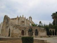 Chiesa di San Giovanni Evangelista  - Siracusa (2694 clic)