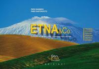 Etna&Co - on line e nelle librerie di tutta la Sicilia - ISBN  978-88-940700-0-2 (740 clic)