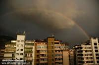 Arcobaleno PALERMO Salvo Veneziano