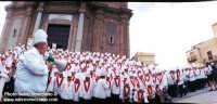 Convegno Nazionale dei cuochi  - Siculiana (3739 clic)